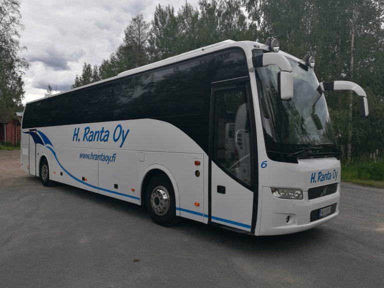 bussi2.jpg